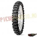 Anvelopa 100/90-19 57M TT Dunlop D952