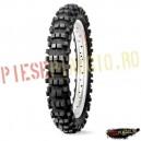Anvelopa 110/90-19 62M TT Dunlop MX D952
