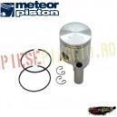 Piston Minarelli AM345 D.40,31/G (Meteor Piston)