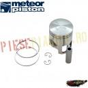 Piston Aprilia /Minarelli /Yamaha D.42,50 (Meteor)