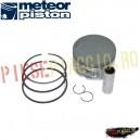 Piston Yamaha Majesty 250cc D.69 (Meteor Piston)