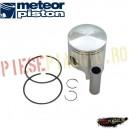 Piston Aprilia Rotax 125cc D.53,97/B (Meteor Piston)