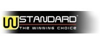 W Standard
